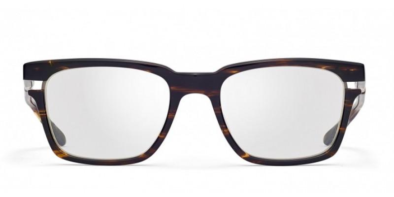 Unisex dioptrás szemüveg DITA 64b6b10a9f