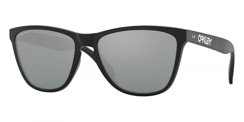 OO9444 FROGSKINS 35TH 944402