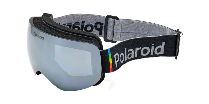 PLD MASK 01 9KS/M9 POLARIZED