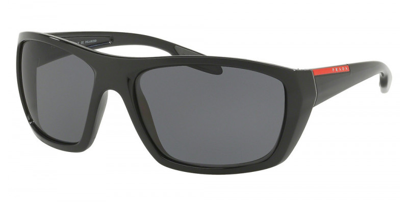 PS 06SS ACTIVE 1AB5Z1 POLARIZED