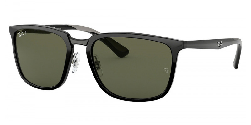 RB4303 601/9A POLARIZED