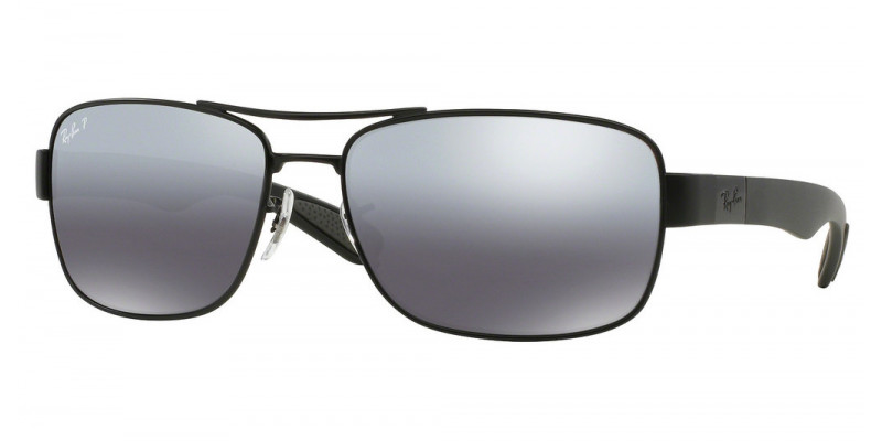 RB3522 006/82 POLARIZED