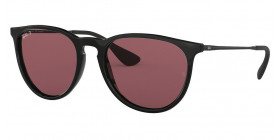 ERIKA RB4171 601/5Q POLARIZED