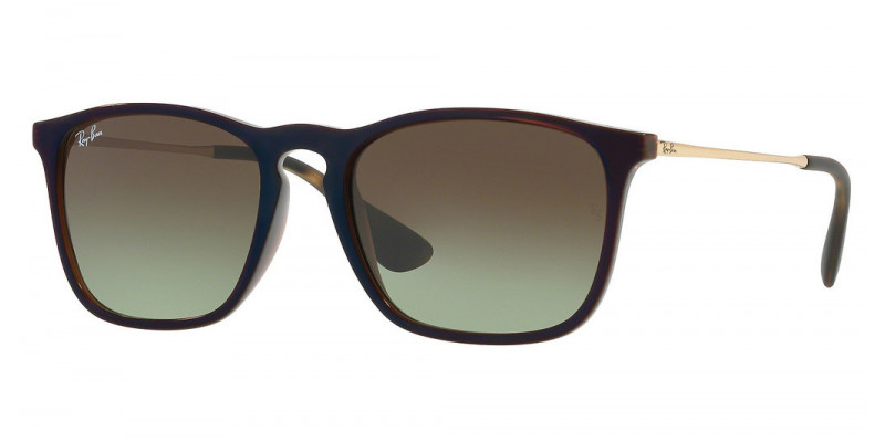 Ray-Ban RB4187 CHRIS 6315E8