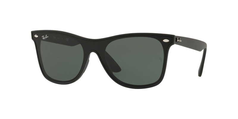 Ray-Ban RB4440N 601S71 d6a0555b11