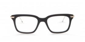 TB701 BLACK optical