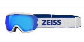 ZEISS GGG0047N 00334
