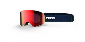 ZEISS GGG03CY 00364