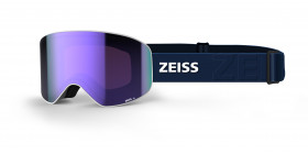 ZEISS GGG02CY 00374